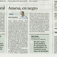 2. Ansesa_La_Vanguardia_12_abril_2016