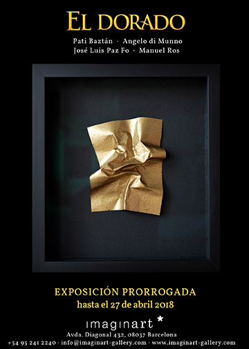 Flyer El Dorado_Prorroga_WEBSITE 2