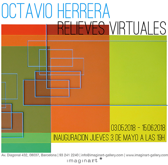 Octavio Herrera_Relieves Virtuales_Flyer_WEB