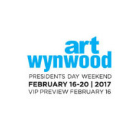 art-wynwood-logo-2017-dates