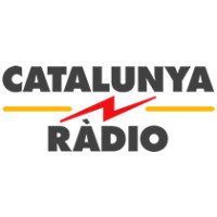 logo cat radio